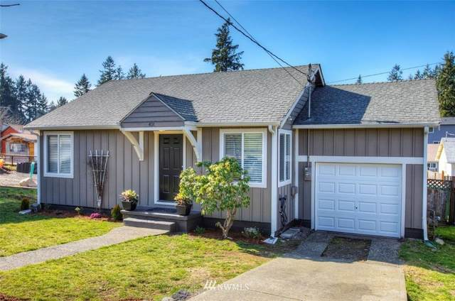 408 Mitchell Avenue, Port Orchard, WA 98366 (#1737896) :: Shook Home Group