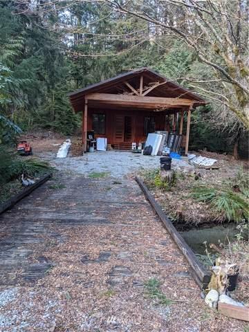 0 River Park Drive, Index, WA 98256 (#1737898) :: Northwest Home Team Realty, LLC