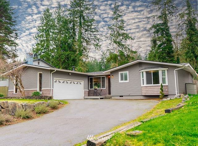 14024 3rd Drive SE, Everett, WA 98208 (#1737909) :: Priority One Realty Inc.