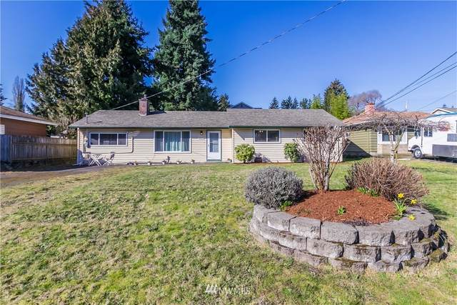 18219 44th Avenue S, SeaTac, WA 98188 (MLS #1737929) :: Brantley Christianson Real Estate
