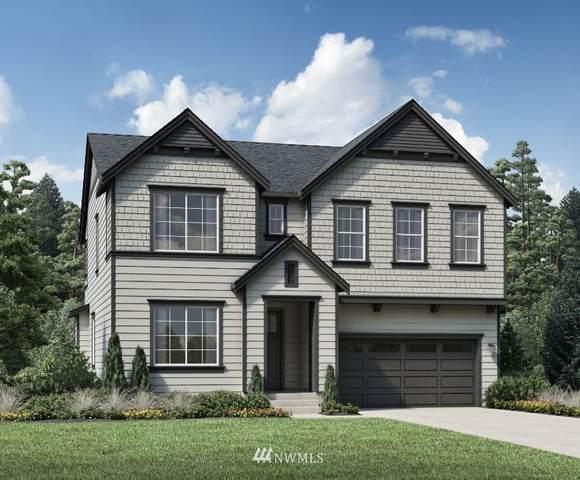 22808 SE Redwood Street, Black Diamond, WA 98010 (#1737958) :: Pickett Street Properties