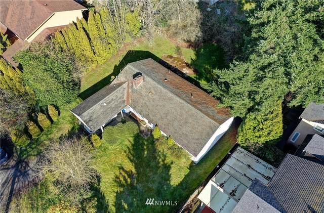 1310 Bellevue Way SE, Bellevue, WA 98004 (#1737964) :: Ben Kinney Real Estate Team