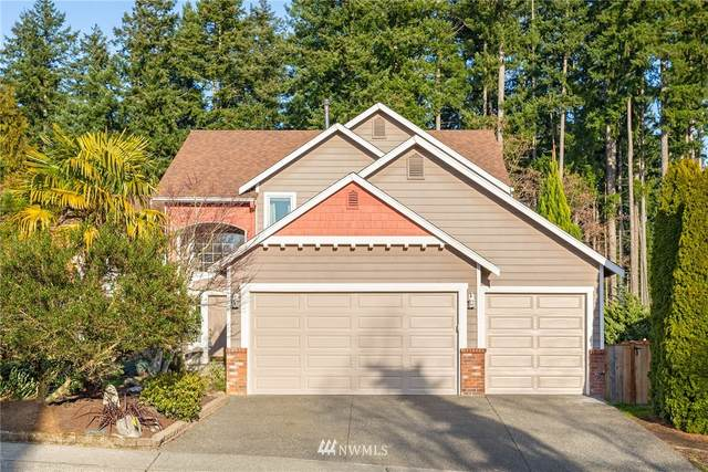 16503 Hillpointe Circle, Lynnwood, WA 98037 (#1737981) :: Engel & Völkers Federal Way
