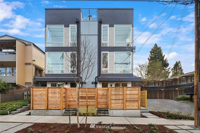 6539 4th Avenue NE F, Seattle, WA 98115 (#1737983) :: The Kendra Todd Group at Keller Williams