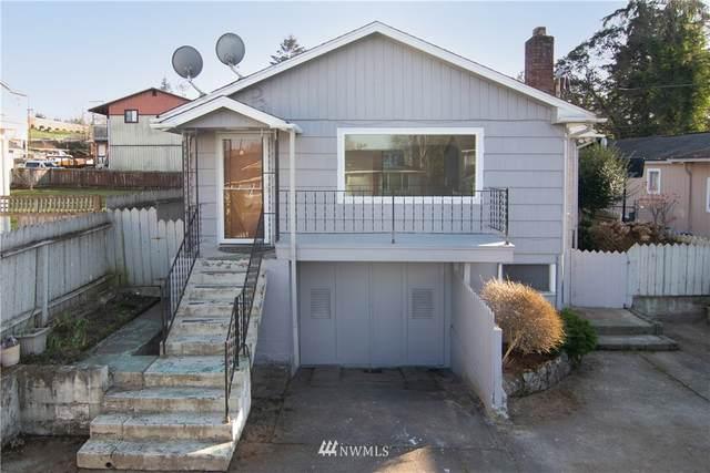 1450 Dekalb, Port Orchard, WA 98366 (#1737984) :: Shook Home Group