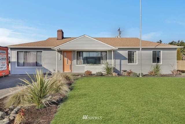 6105 Wildaire Road SW, Lakewood, WA 98499 (#1737986) :: Costello Team