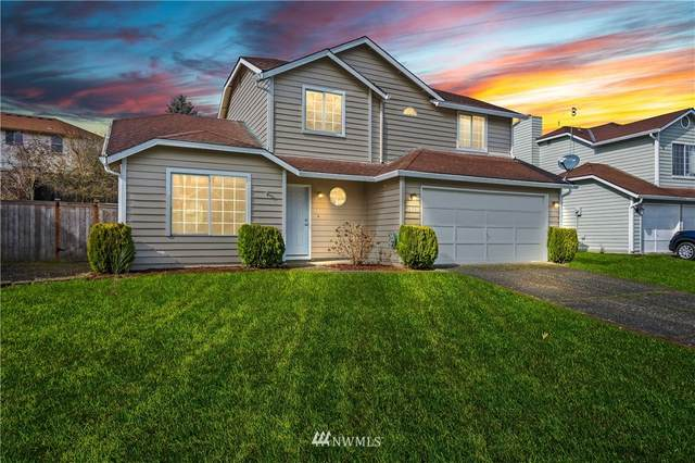 32825 17th Avenue SW, Federal Way, WA 98023 (#1738012) :: NW Home Experts