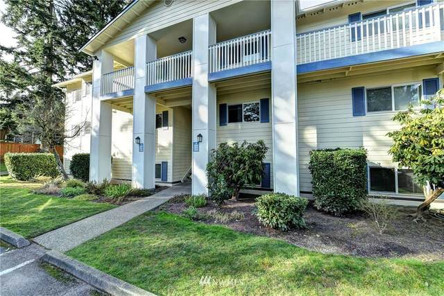12906 8th Ave W A102, Everett, WA 98204 (#1738035) :: Priority One Realty Inc.