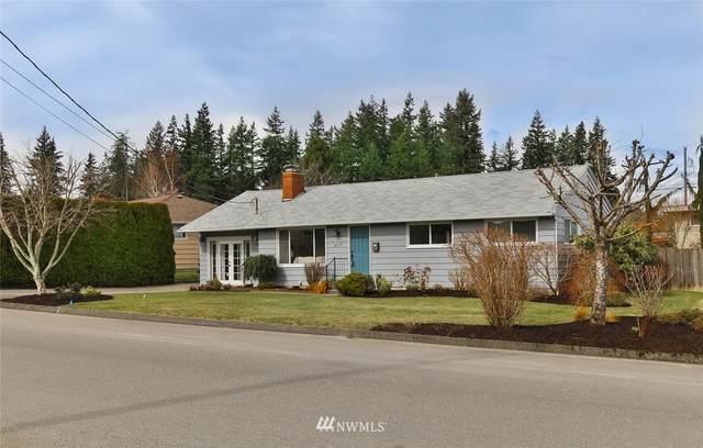 4952 Vesper Drive, Everett, WA 98203 (#1738037) :: Urban Seattle Broker