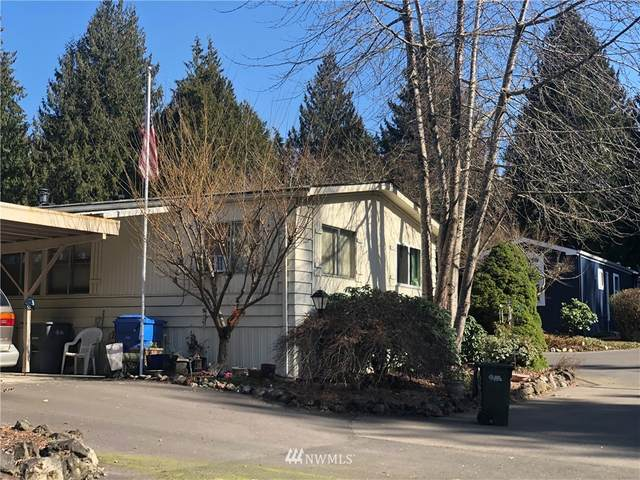 10414 Peacock Hill Avenue #53, Gig Harbor, WA 98332 (#1738061) :: Better Properties Real Estate