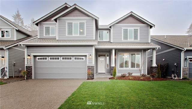 624 Natalee Jo Street SE, Lacey, WA 98513 (#1738066) :: Urban Seattle Broker
