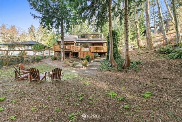 5104 93rd Place SW, Mukilteo, WA 98275 (#1738069) :: The Kendra Todd Group at Keller Williams