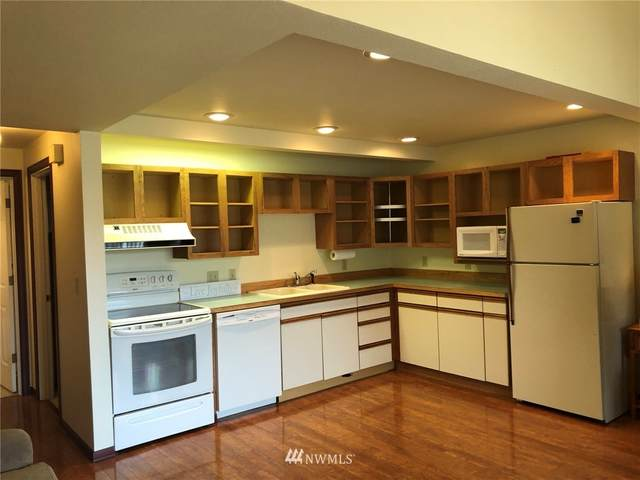 8903 Crescent Bar Road NW #132, Quincy, WA 98848 (#1738096) :: Priority One Realty Inc.