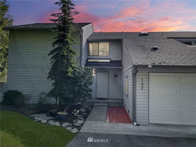 2629 Firwood Lane #132, Mount Vernon, WA 98273 (#1738103) :: The Torset Group