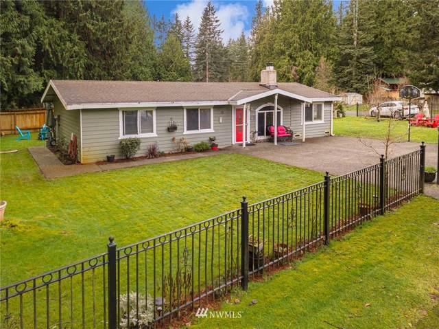 17515 197th Avenue NE, Woodinville, WA 98077 (MLS #1738111) :: Brantley Christianson Real Estate