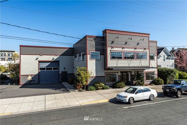 916 8th Street, Anacortes, WA 98221 (#1738127) :: Alchemy Real Estate