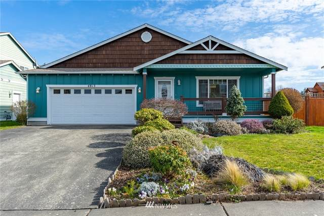 4813 Outrigger Loop, Blaine, WA 98230 (#1738131) :: Commencement Bay Brokers