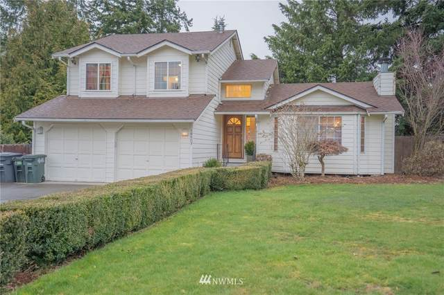 16503 39th Street Ct E, Lake Tapps, WA 98391 (#1738161) :: Commencement Bay Brokers