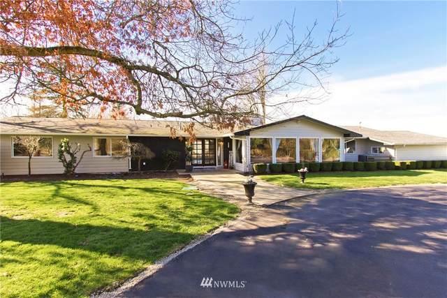 38121 200th Avenue SE, Auburn, WA 98092 (#1738172) :: The Kendra Todd Group at Keller Williams