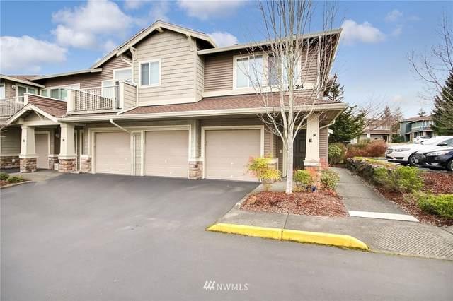 6134 Hazel Loop SE E, Auburn, WA 98092 (#1738174) :: Shook Home Group