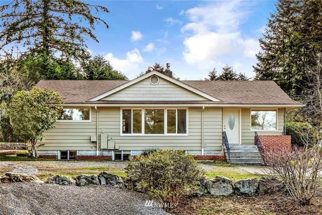 4218 Dumas Avenue #98229, Bellingham, WA 98229 (#1738189) :: Commencement Bay Brokers