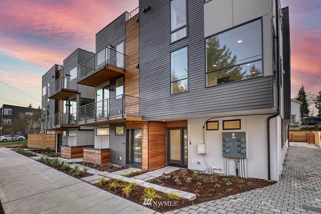 14335 Stone Avenue N, Seattle, WA 98133 (#1738193) :: Priority One Realty Inc.