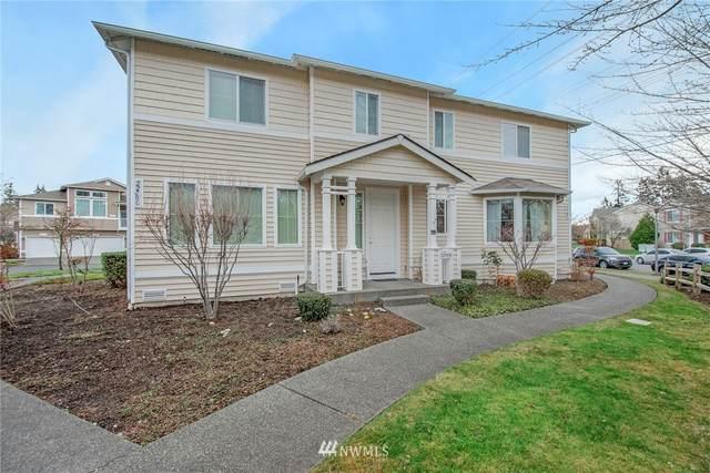 2270 Bobs Hollow Lane C, Dupont, WA 98327 (#1738203) :: Shook Home Group