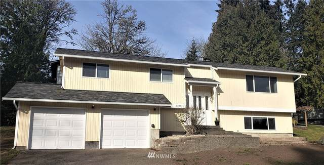 13819 Keyport Road NE, Poulsbo, WA 98370 (#1738212) :: Mike & Sandi Nelson Real Estate