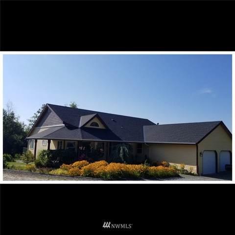 18664 Cascade Ridge Court, Mount Vernon, WA 98274 (#1738219) :: Priority One Realty Inc.