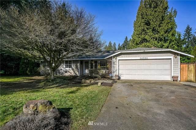 24224 Firdale Avenue, Edmonds, WA 98020 (#1738237) :: Canterwood Real Estate Team