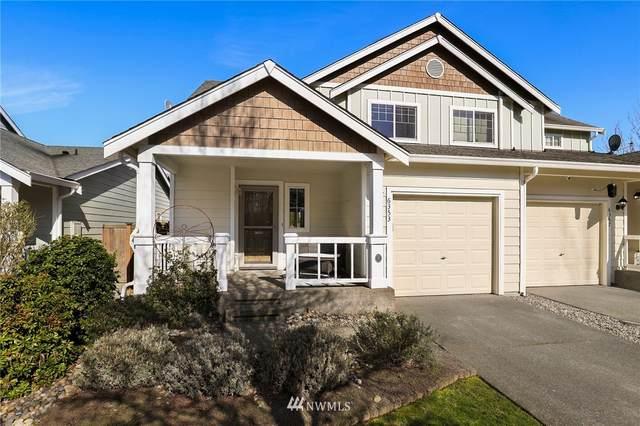 6353 Discovery Street E, Fife, WA 98424 (MLS #1738242) :: Brantley Christianson Real Estate