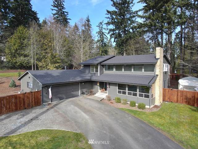 6209 85th Street Ct E, Puyallup, WA 98371 (#1738245) :: Commencement Bay Brokers
