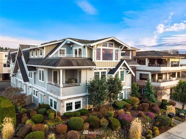 234 2nd Avenue N #300, Edmonds, WA 98020 (#1738255) :: Engel & Völkers Federal Way
