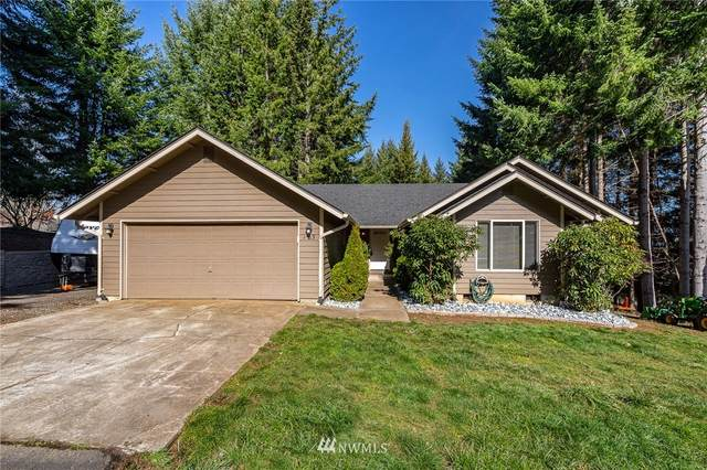 123 Rosewood Drive, Chehalis, WA 98532 (#1738261) :: Canterwood Real Estate Team