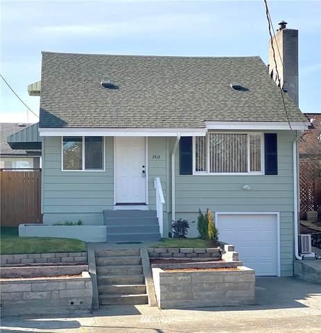 3412 N Tyler, Tacoma, WA 98407 (#1738282) :: Alchemy Real Estate