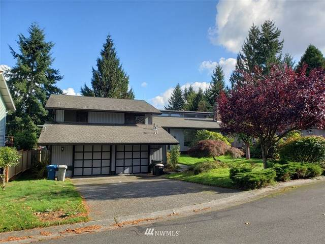 24532 129th Place SE, Kent, WA 98030 (#1738285) :: Priority One Realty Inc.