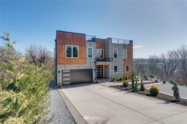 21230 6th Avenue S, Des Moines, WA 98198 (#1738315) :: Shook Home Group