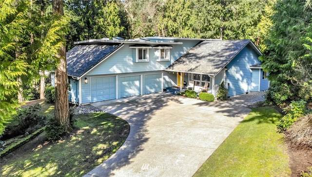 4303 39th Street NW, Gig Harbor, WA 98335 (#1738329) :: McAuley Homes