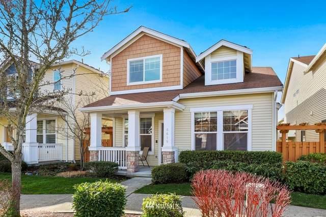 6619 Elizabeth Avenue SE, Auburn, WA 98092 (#1738345) :: Shook Home Group