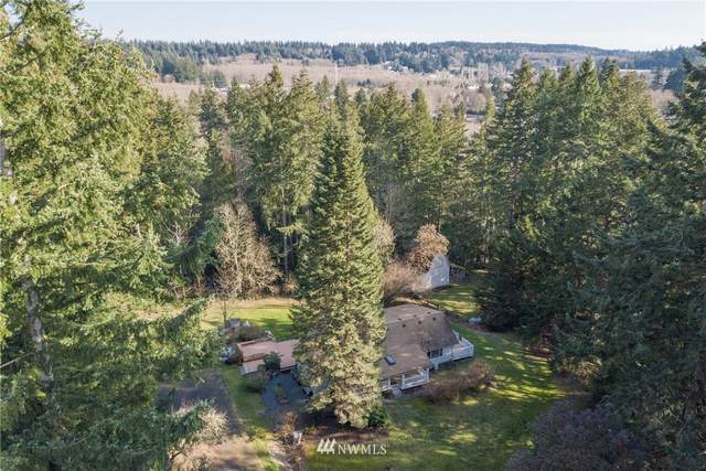 8078 Old Military Road NE, Bremerton, WA 98311 (#1738348) :: The Royston Team