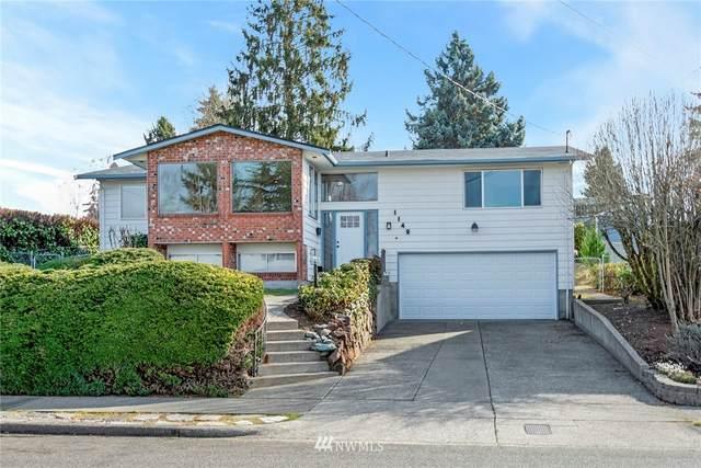 1149 Bridgeview Drive, Tacoma, WA 98406 (#1738349) :: Keller Williams Realty