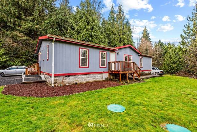 133 Berry Rd, Kalama, WA 98625 (#1738355) :: Costello Team