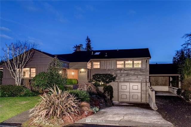 5001 NE Park Place, Seattle, WA 98115 (#1738358) :: Northwest Home Team Realty, LLC
