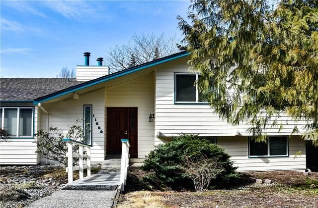 11659 104th Avenue NE, Kirkland, WA 98034 (#1738363) :: Northwest Home Team Realty, LLC