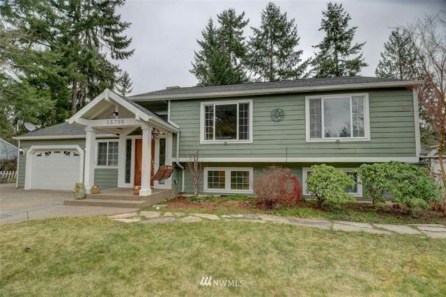 15705 97th Avenue Ct E, Puyallup, WA 98375 (#1738378) :: Better Homes and Gardens Real Estate McKenzie Group
