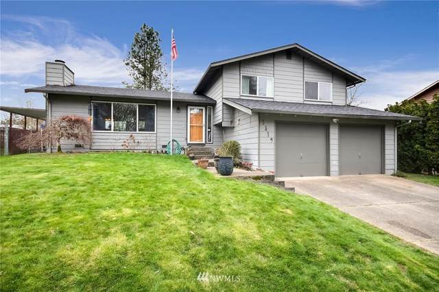 1419 Index Avenue SE, Renton, WA 98058 (#1738384) :: Shook Home Group