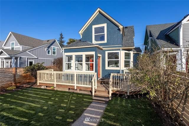 1007 N Prospect Street, Tacoma, WA 98406 (#1738393) :: Alchemy Real Estate