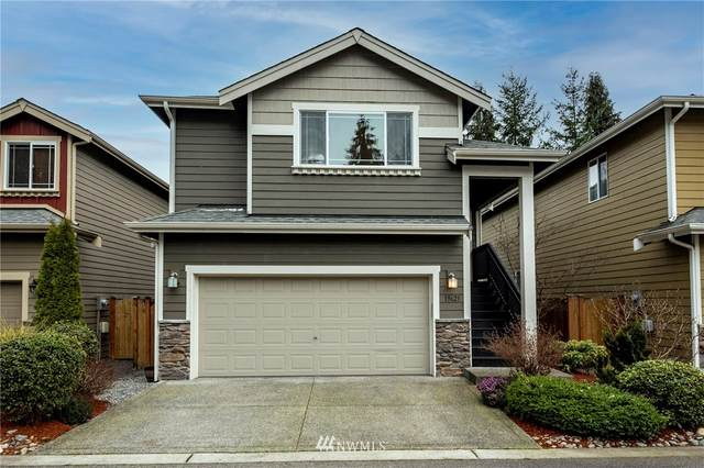 19623 1st Avenue SE #10, Bothell, WA 98012 (#1738400) :: McAuley Homes