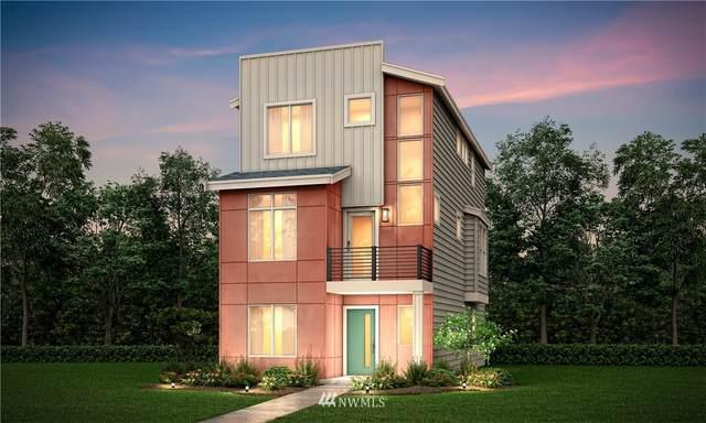 6930 225th Street SW, Mountlake Terrace, WA 98043 (#1738407) :: The Shiflett Group