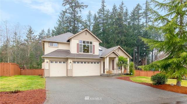 7924 Yosemite Place SE, Port Orchard, WA 98367 (#1738410) :: The Kendra Todd Group at Keller Williams